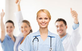 Why You Should become a Medical Assistant
